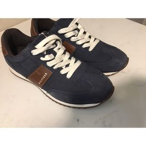 Tommy Hilfiger Shoes - Tommy Hilfiger Modesto